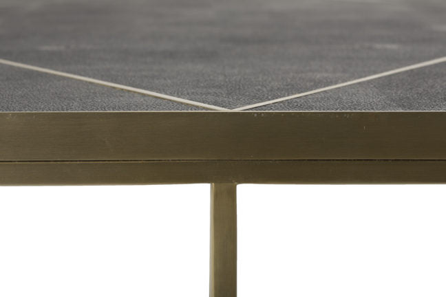 Kenway Coffee Table