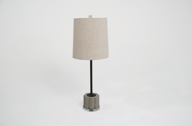 Gosselin Table Lamp