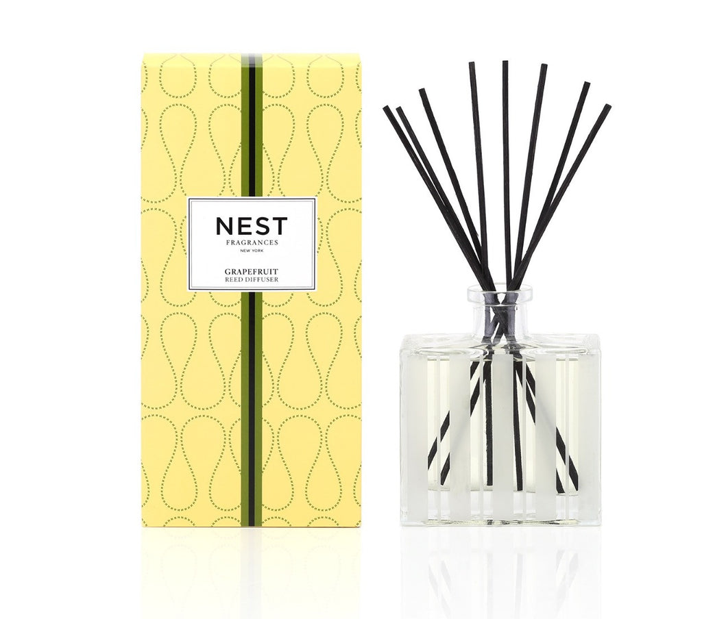 Nest Reed Diffuser