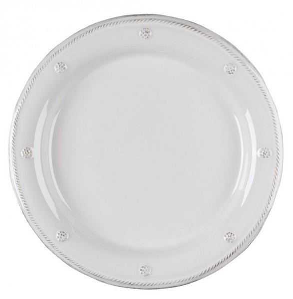Juliska Berry & Thread Whitewash Dinnerware