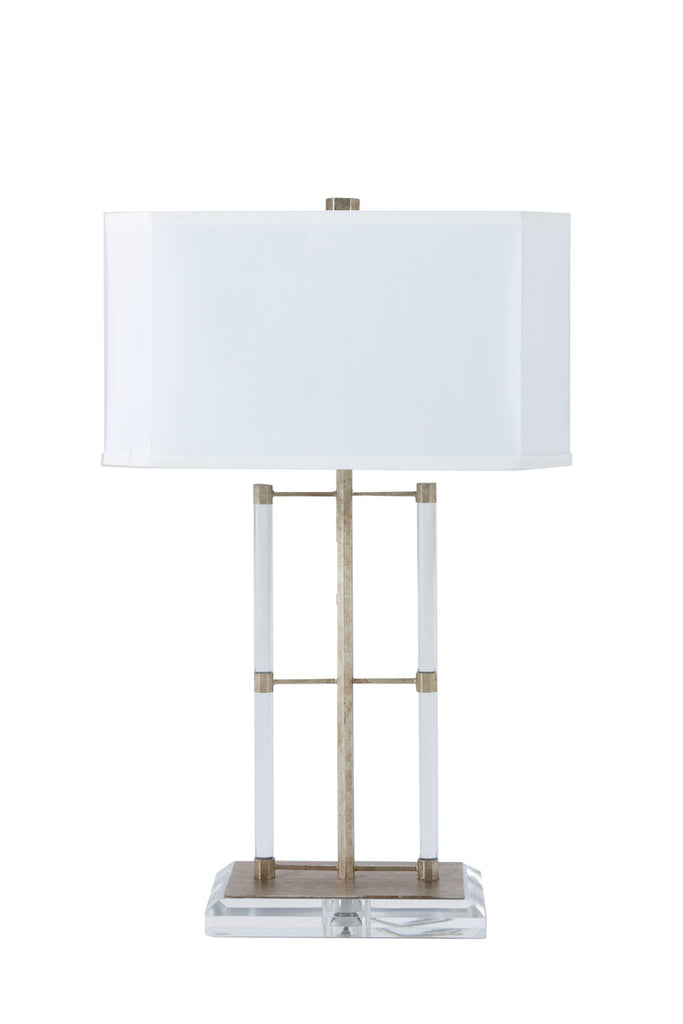 Martin Table Lamp