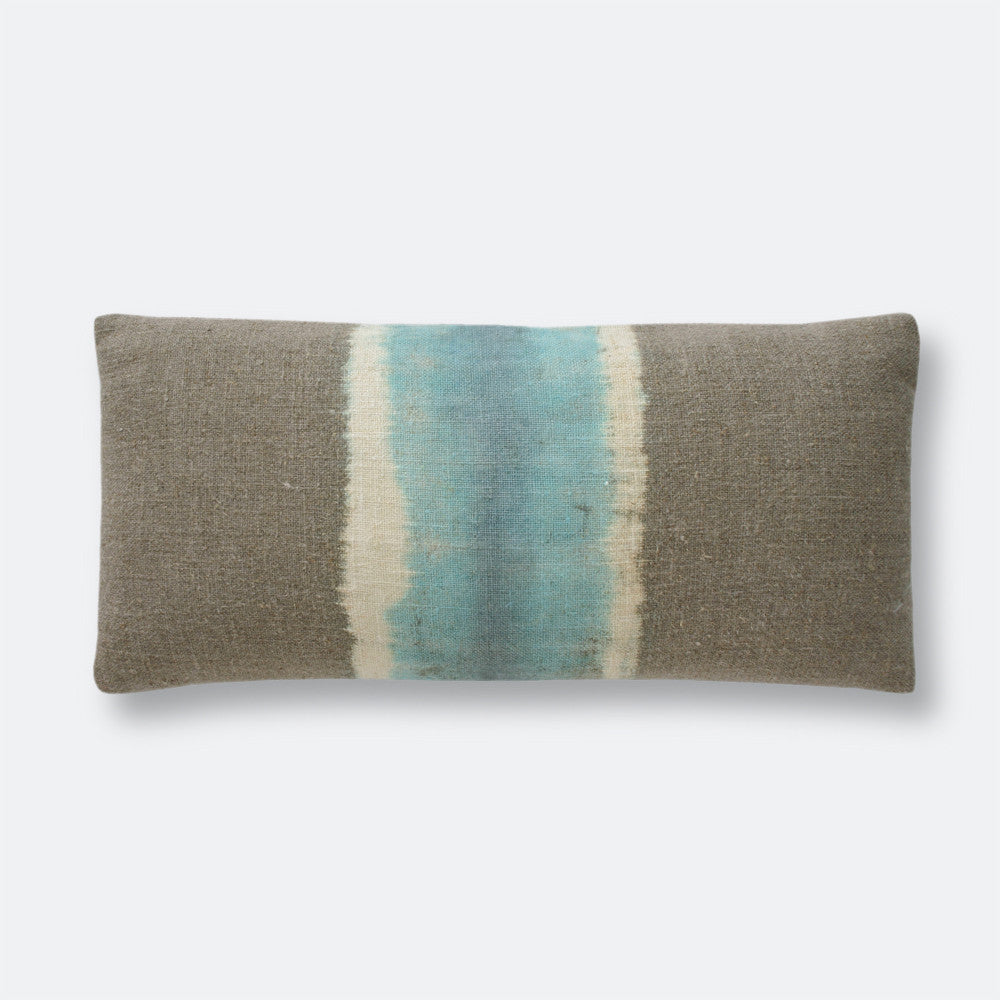 Colorline Pillow