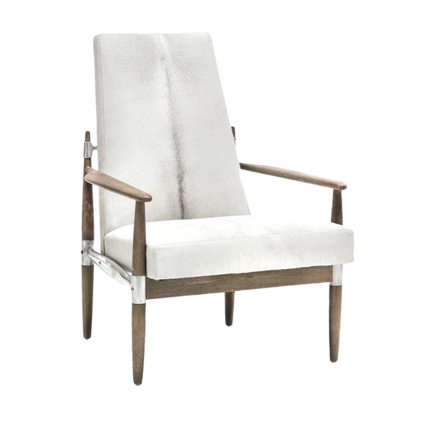 Allie Lounge Chair
