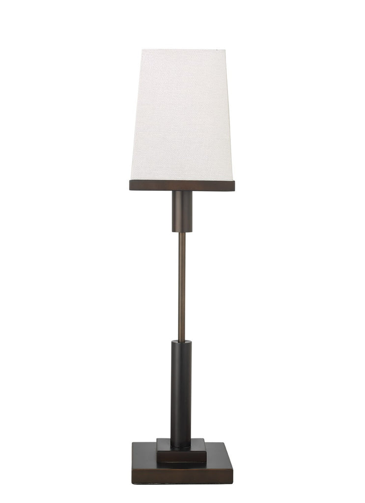 Jud Table Lamp