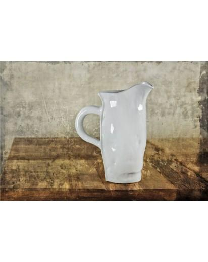 Montes Dogget Pitcher