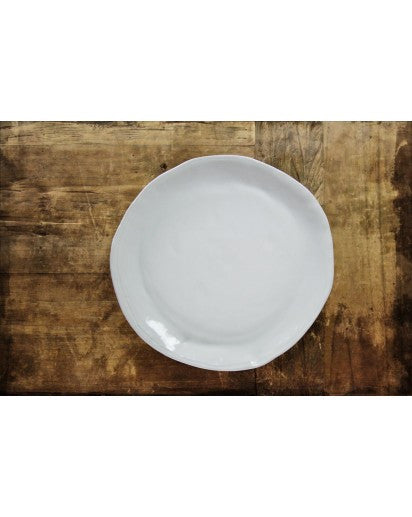 Dinnerware Set 5