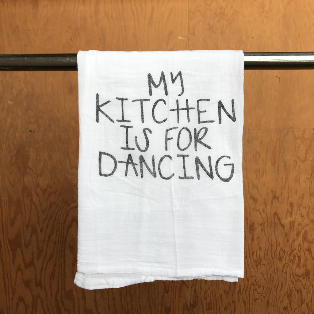 Dish Towels To Make You Laugh