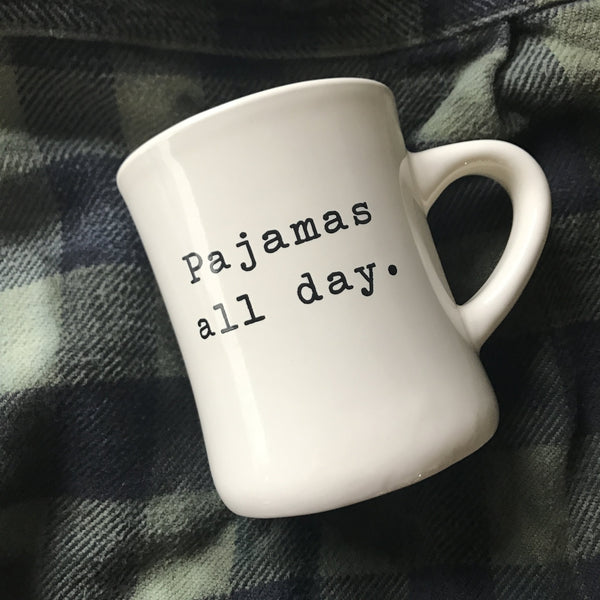 Must Have Mugs