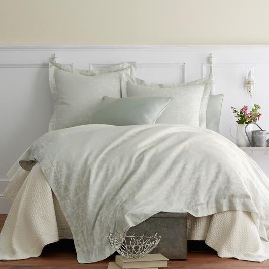 Marcella Bedding