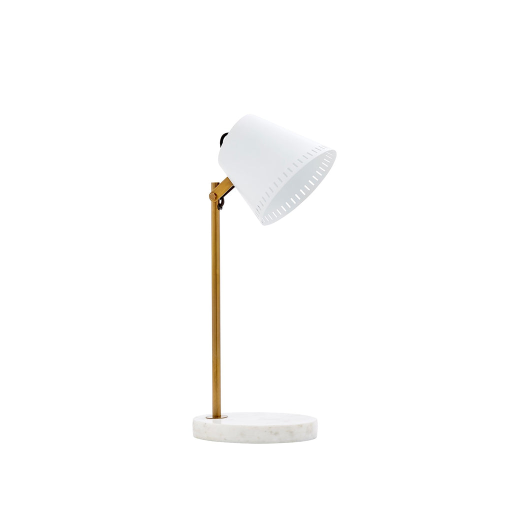 Hornet Table Lamp