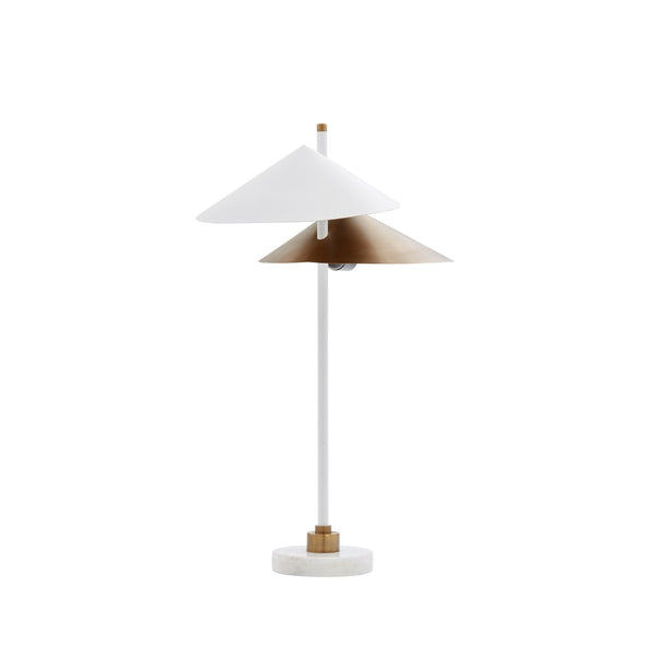 California Table Lamp