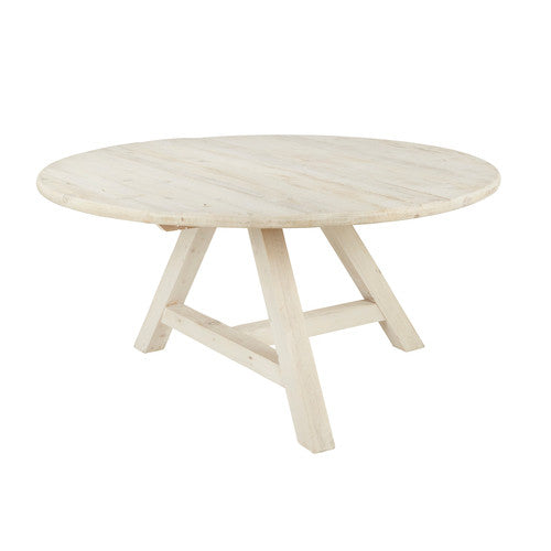 Wag Dining Table
