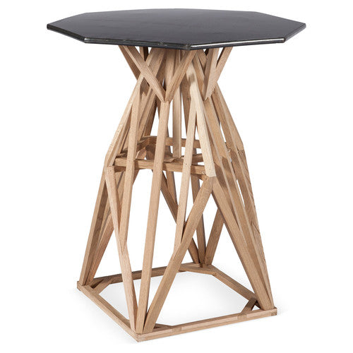 Maquet Side Table