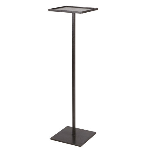 Modern Floor Candle Stand
