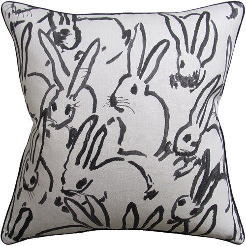 Hutch Pillow