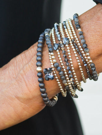 Allure Brilliance Bracelet