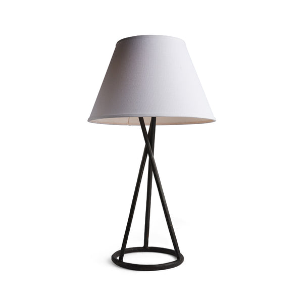 Yeles Table Lamp