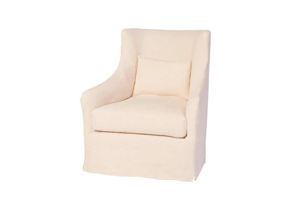 Lloyd Chair