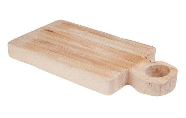 Boho Chopping Board