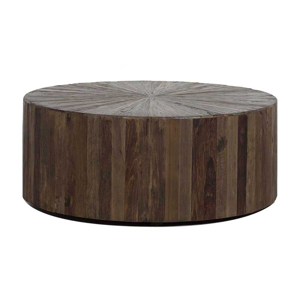 Cody Coffee Table