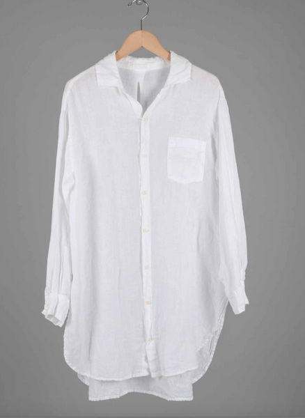 Marella Long Shirt