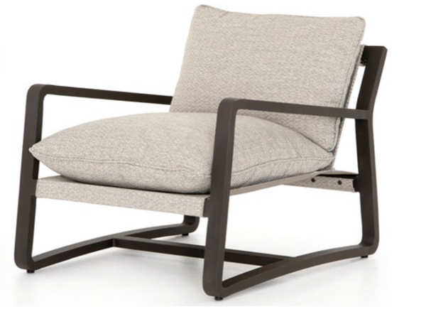 Lane Outdoor Chair