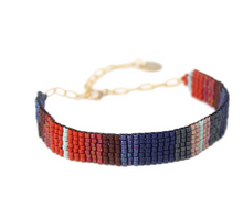Load image into Gallery viewer, Ombre Bracelet