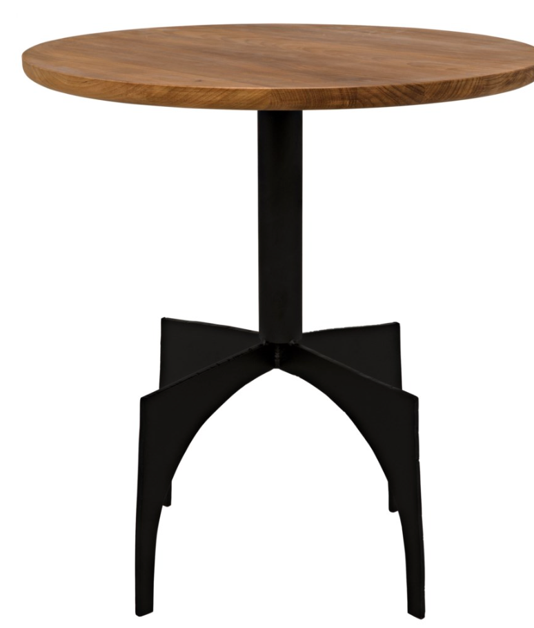 Bates Side Table