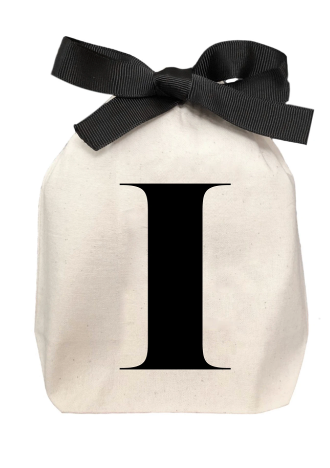 Small Letter Bag