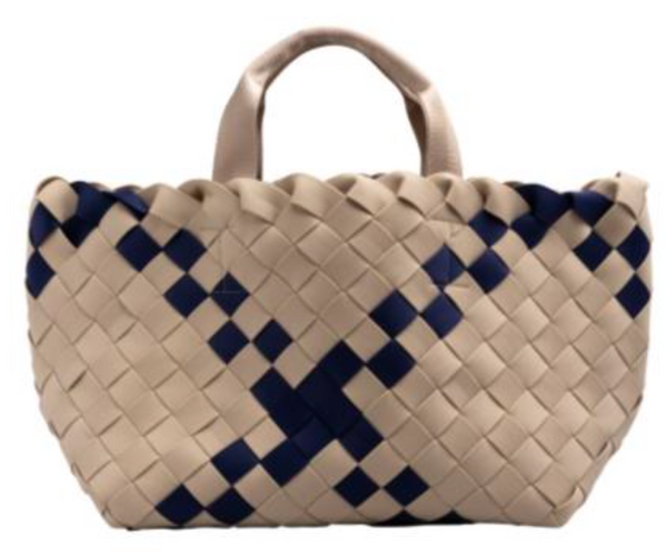 Tangier Medium Tote
