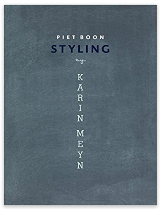 Piet Boon Styling