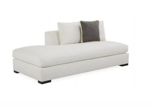 cushions chatham sectional sofa design of bassett couch crypton lloyd locations lloyds s furniture replacement