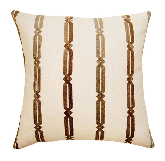 Sahara Pillow