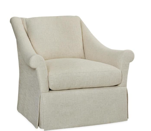 3321-01sw Chair
