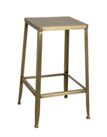 Mauro Counter Stool