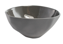 Load image into Gallery viewer, Stoneware Bowl Small