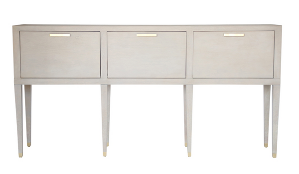 Carlyle Console