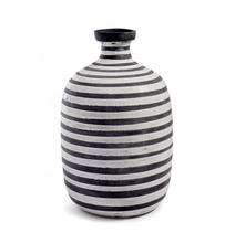 Load image into Gallery viewer, Mombasa Stripes Bottle