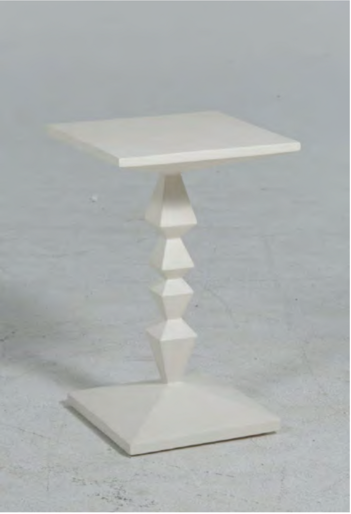 Lonny Side Table