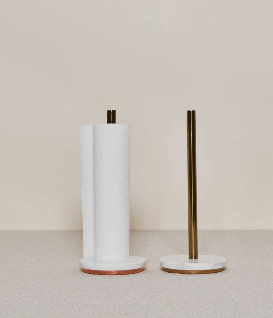 Mara Paper Towel Holder