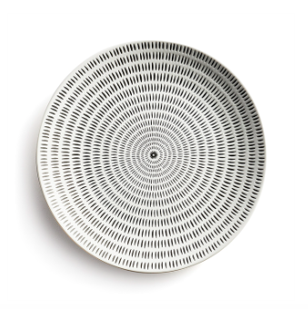 Dash Dinnerware