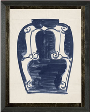 Load image into Gallery viewer, Cachet Vase Series