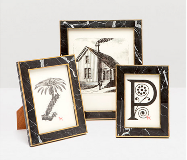 Thun Picture Frame