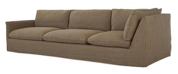 C1957-Sectional Series