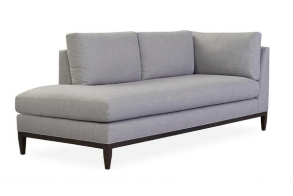 3583 Sectional Series