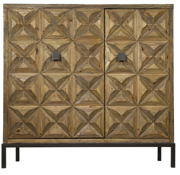 Jones Sideboard