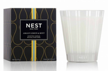 Load image into Gallery viewer, Nest Amalfi Lemon & Mint