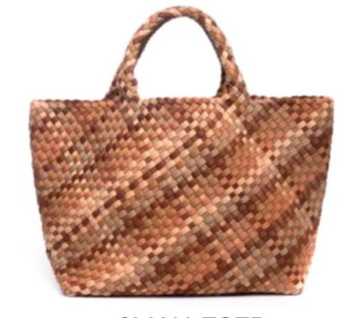 St Barths Large Tote