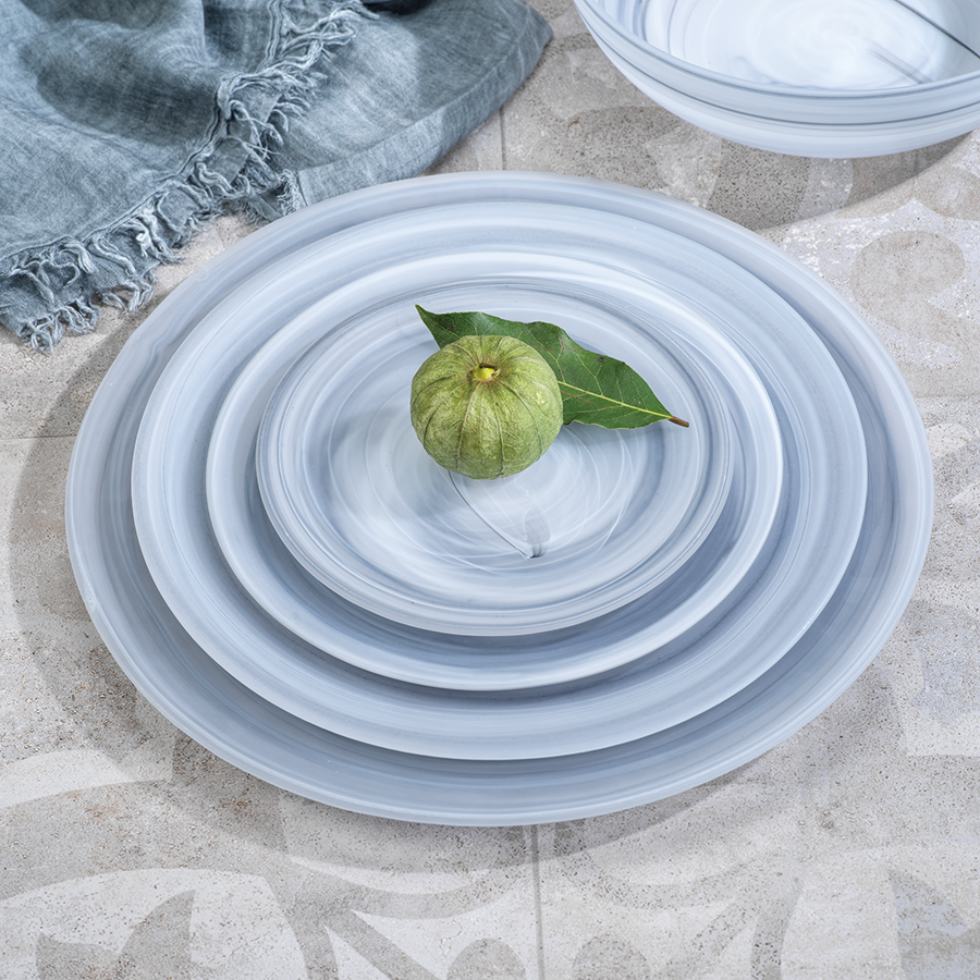 Monteverde Alabaster Table Top Collection