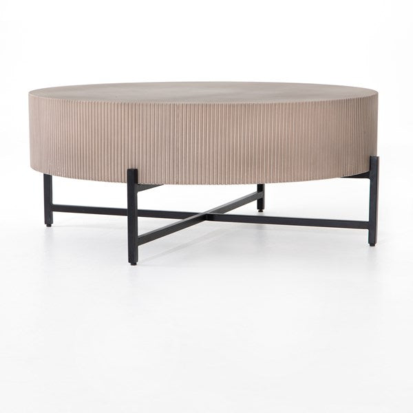 Jolene Outdoor Coffee Table